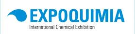 International Chemical Exhibition, Gran Via venue, Fira de Barcelona