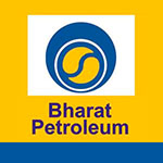 bpcl-logo