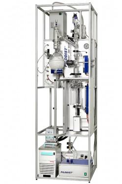PETRODIST-300-CC-F-floor-stand-system